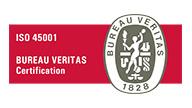 BV_Cert_ISO-45001-1