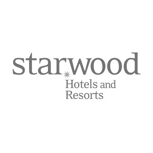 starwood1