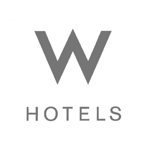 w_hotels1