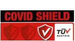 covid_shield